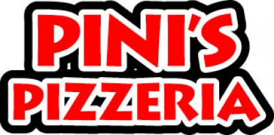 Pinis Pizzeria - FREE Large Cheese Pizza with purchase of Any Large 2-Topping Pizza