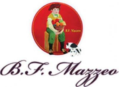 B F Mazzeo - 5 Off Any Purchase Over 25 at B F Mazzeo