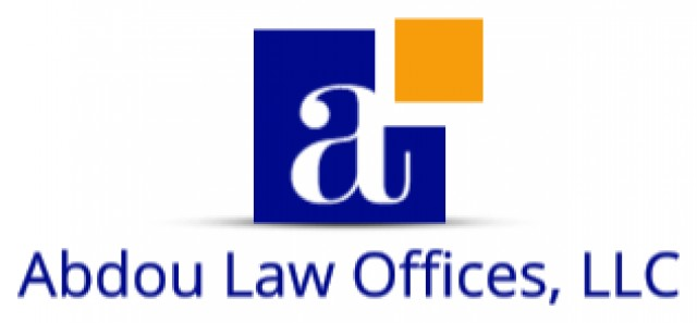 Abdou Law Offices LLC
