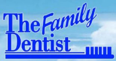 The Family Dentist - 20 OFF Extractions Dentures or Partial Dentures