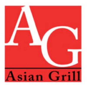 Asian Grill - 20 OFF When You Spend 20 or More at ASIAN GRILL
