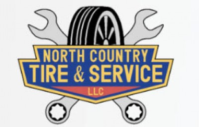 North Country Tire Service Llc - 99 Cooling System Flush 38 Fill