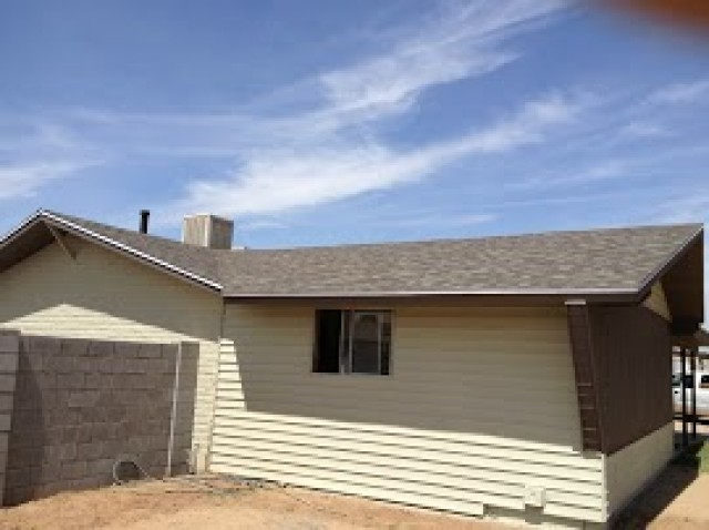 ... Stell Roofing Company Phoenix ...