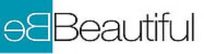 Be Beautiful - 50 OFF First Laser Hair Removal