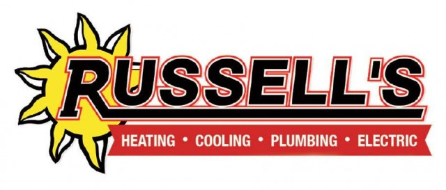 Russell s Heating Cooling Plumbing Electric