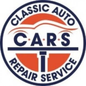 Classic Auto Repair Service - 10 OFF BG MAINTENANCE SERVICES