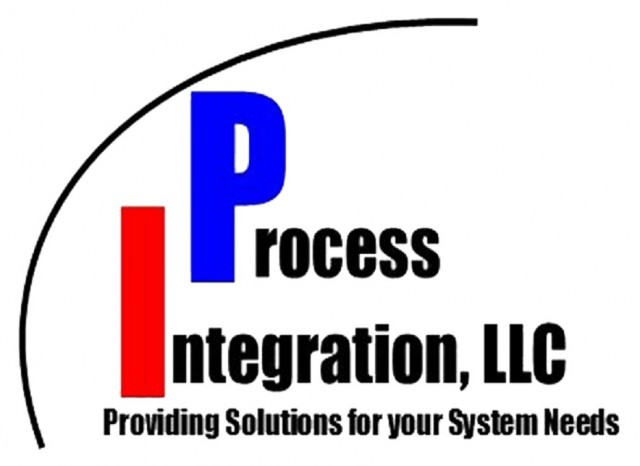 Process Integration LLC