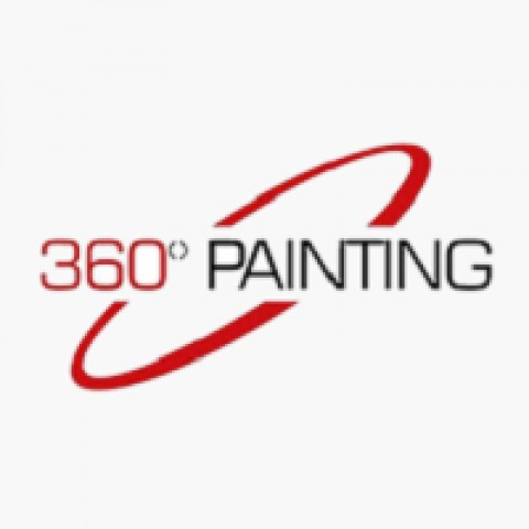360 Painting Richmond