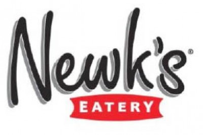 Newk39 s Eatery - BUY 1 ENTREE GET A 2ND ENTREE FREE With Purchase of 2 Beverages