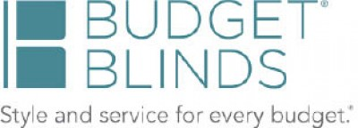 BUDGET BLINDS OF BOTHELL - BUDGET BLINDS COUPONS NEAR ME 30 OFF Up To 10 Blinds 40 OFF 11 Or More