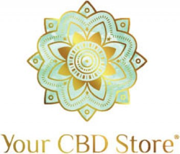 Your Cbd - Rocky Hill - Free CBD Sample - Contains 0 THC - Your CBD Store