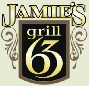 Jamie39 s Braintree - 12 Price Lunch or Dinner Entree Buy One Entree Get a Second Entree at Half Price of equal or lesser value