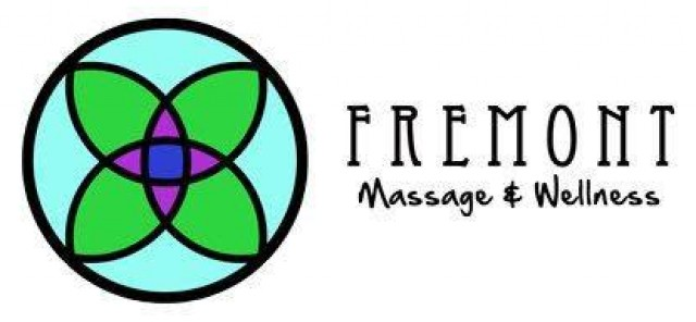 Fremont Massage Skin Care