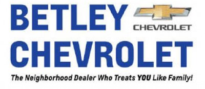 Betley Chevrolet - 20 OFF Any Service 150 or More