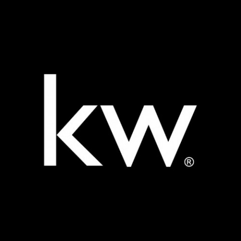 Keller Williams Realty - Real Time Realty Group
