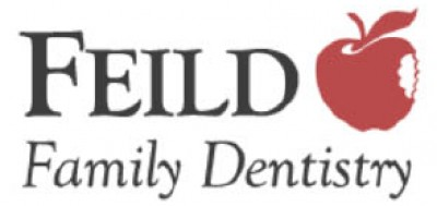 Feild Family Dentistry - Professional Teeth Whitening - 100 Off