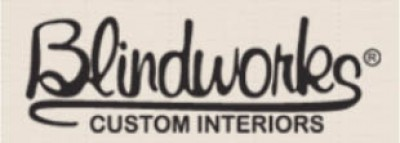 Blindworks - Extra 15 Off Already Discounted Prices at Blindworks