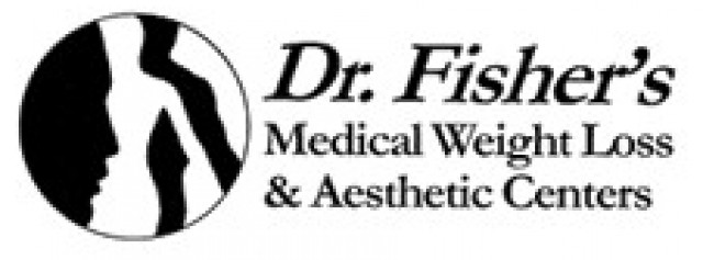 Dr Fishers Medical Weight Loss Aesthetic Centers