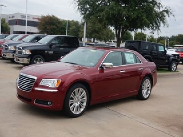 Nyle Maxwell Austin >> Nyle Maxwell Super Center - 13401 Ranch Road 620 North Austin, TX - Car Dealers - (512)-219-3634