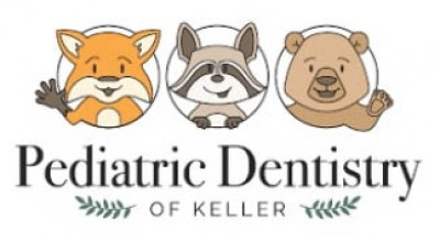 Pediatric Dentist Of Keller - 99 New Patient Special - Pediatric Dentist of Keller