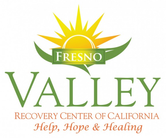 Valley Recovery Center at Fresno