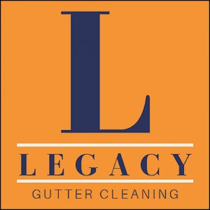 Fall is coming 15 Off Gutter CleaningHome Care Services