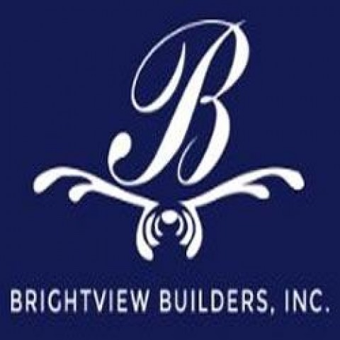 Brightview Builders