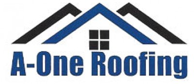 A-One Roofing - 400 OFF Af Complete Roof From A-One Roofing