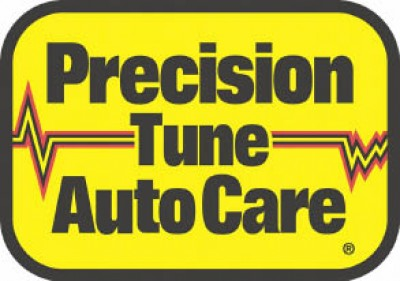 Precision Tune Auto Pflugerville - 18 90 OIL CHANGE Includes up to 5 qts of major brand oil new oil filter multi-point