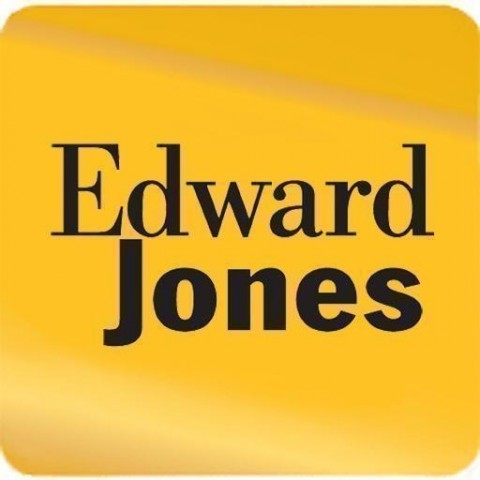 Edward Jones - Financial Advisor Mike Holzem