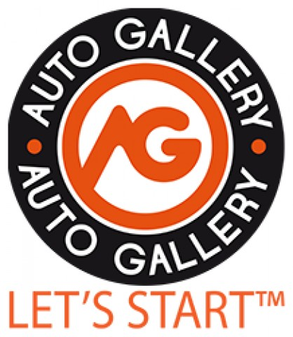Auto Gallery at Cumming