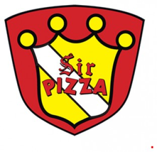3 00 Off Any 14 inch Pizza OR Buy 1 Pizza Get the 2 nd Half Off