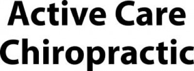 Active Care Chiropractic - FREE 15 Minute Massage with New Patient Visit - 15 Value