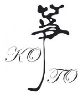 Koto Asian Bistro - 10 Off Any Order of 50 or More