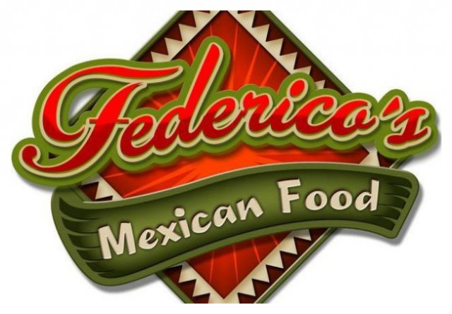 Federicos Mexican Food