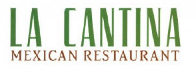 La Cantina Mexican Restaurant - 2 50 OFF 2 Lunches Choose From Any 2 Lunch Combos 1 - 20 at LA CANTINA MEXICAN RESTAURANT