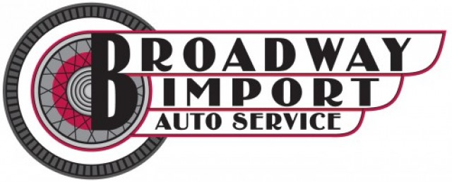 Broadway Import Auto Service - 3001 NE Broadway St Portland, OR - Car Repair - (503)-282-0817