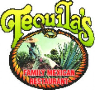 Tequila39 s Mexican Restaurant - Buy 1 Entree Get 2nd Entree of EqualLesser Value 25 Off