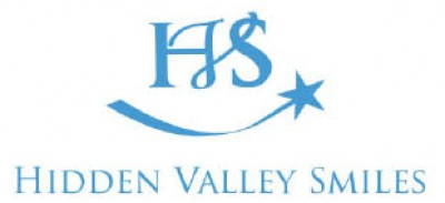 HIDDEN VALLEY SMILES DENTISTRY - DENTIST COUPONS NEAR ME FREE SONICARE TOOTHBRUSH After Exam X-Rays 38 Cleaning