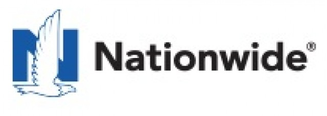Nationwide Sales Solutions Inc