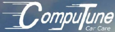 ComputunePrt Incorporated - 29 95 FOUR TIRE ROTATION BASIC OIL CHANGE and COMPLETE BRAKE SYSTEM CHECK