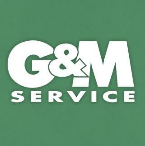 G Amp M Service Company 3317 Durham Dr Raleigh Nc