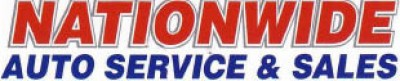 Nationwide Auto Service 38 Sales - Service Savings Save 10 On Any Service Over 50 20 Over 100 30 Over 150