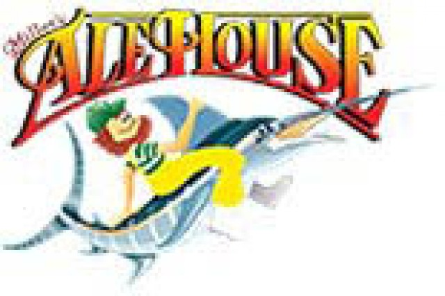 miami ale house 3227 ne 163rd st north miami beach fl