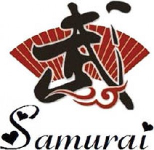 SAMARAI - FREE Kitchen Appetizer With Purchase of 30 or More