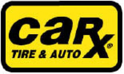 Car-X Auto Service - AUTOMOTIVE SERVICE COUPON - LIFETIME BRAKE PADS 99 99 per axle includes installation ceramic or metallic pads from Car-X at participating locations