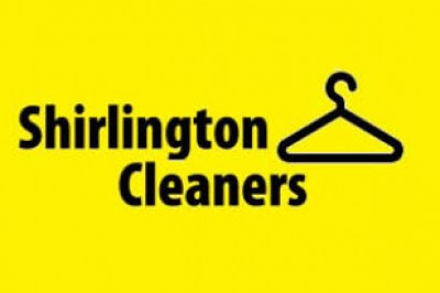 Shirlington Cleaners - 10 OFF Alterations - Dry Cleaning Coupon