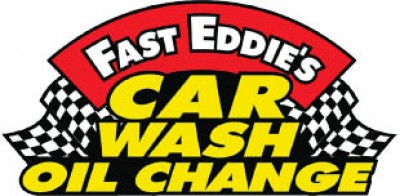 Fast Eddie39 s - PRINT THIS 7 OFF Conventional Full Service Oil Change