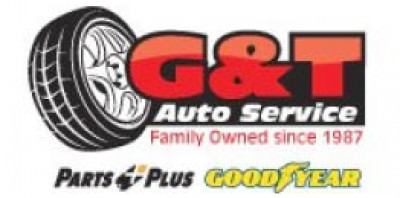 G 38 T Auto Service - Oil Change Coupon - 35 95 Fast Lube Oil and Filter