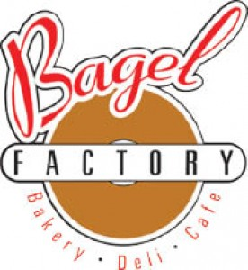 Bagel Factory - BOGO Free Sandwiches at Bagel Factory